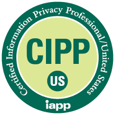CIPP/US training
