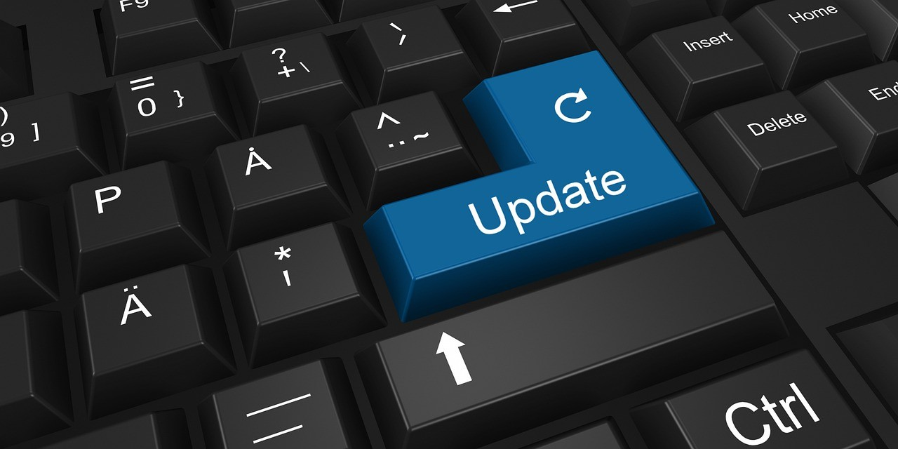 CIPP/E and CIPP/US annual update (September 1, 2019)