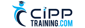CIPP Training.com