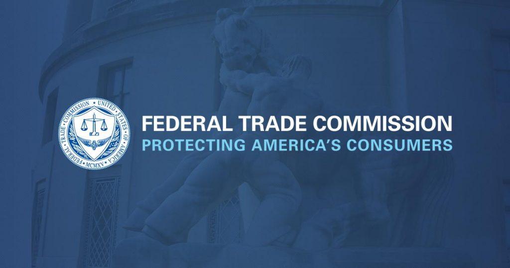 FTC Year Review for CIPP/US CIPPtraining.com exam preparation news