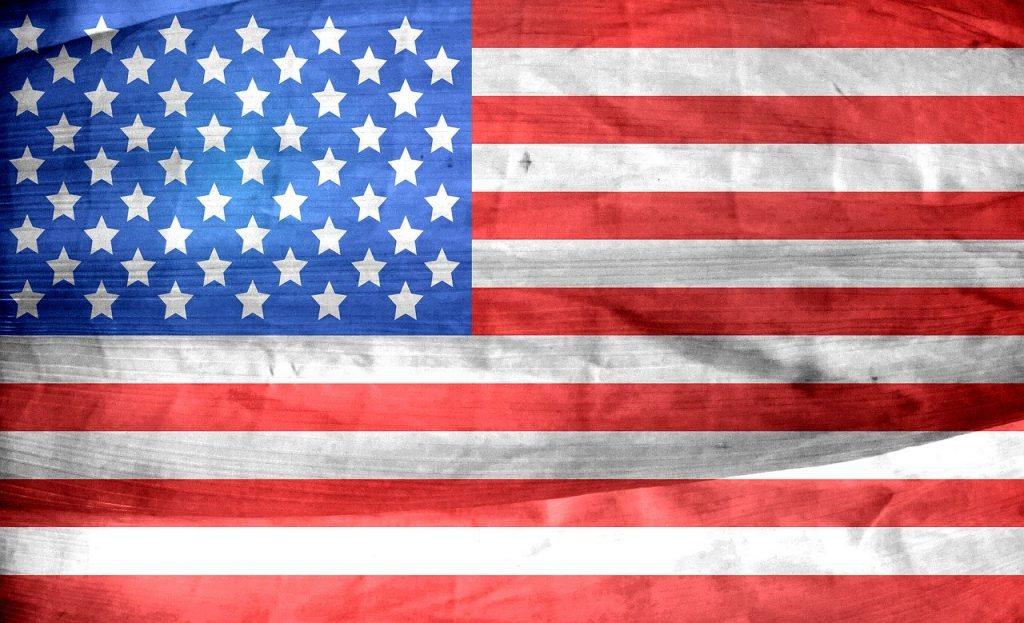 CIPP/US exam update September 1, 2020