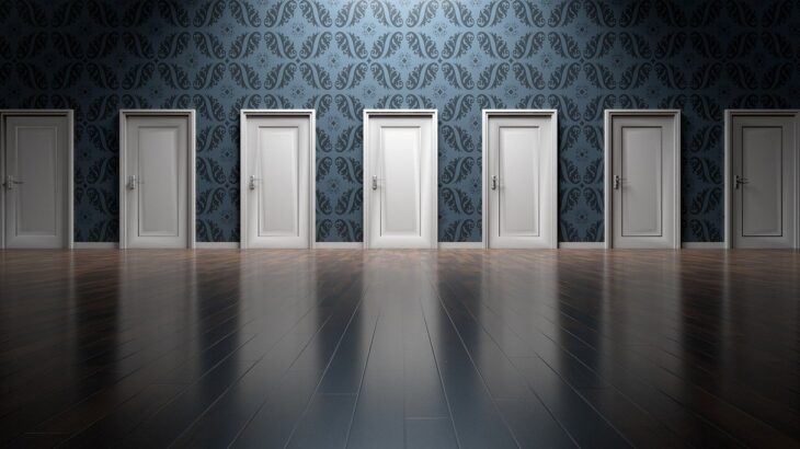 Choose CIPP/US vs CIPM or CIPP/US vs CIPP/E