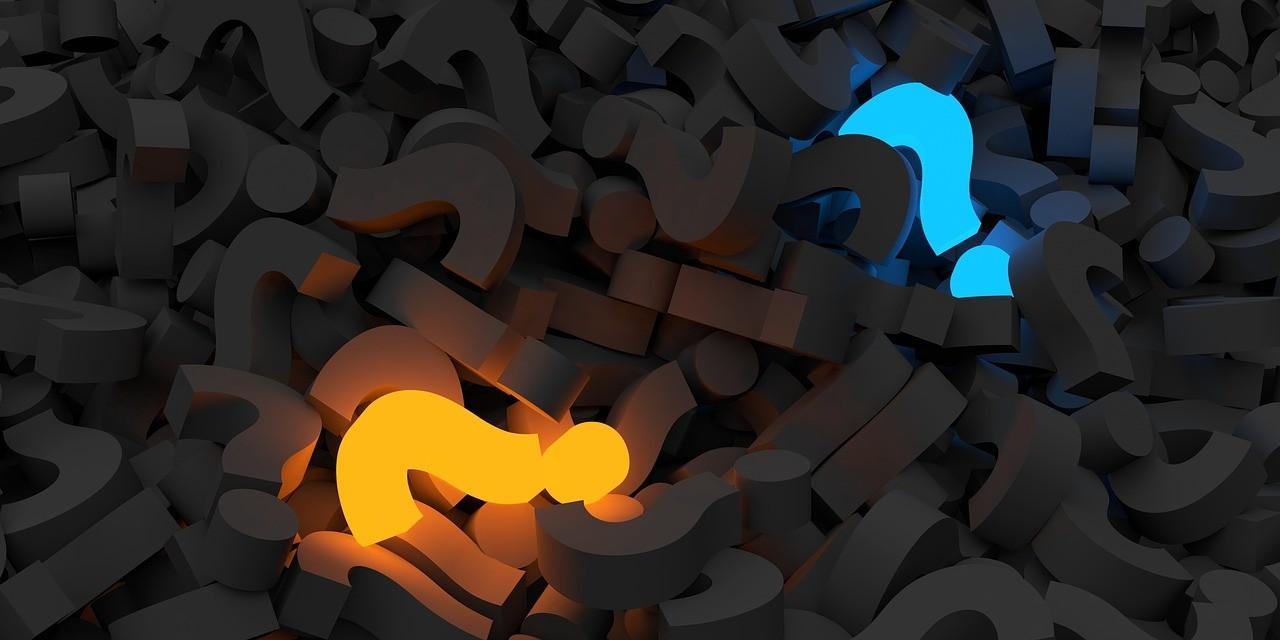 CIPP/US Sample Questions